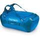 Osprey Transporter 130 matkakassi , sininen